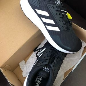 Adidas Shoes - Men 8.5 NWT